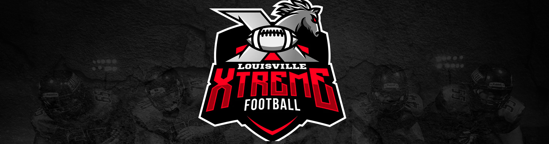 Arena Football Returns To The Ville