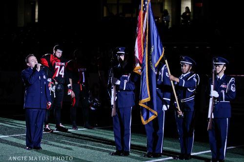 Honor Guard 3.jpg